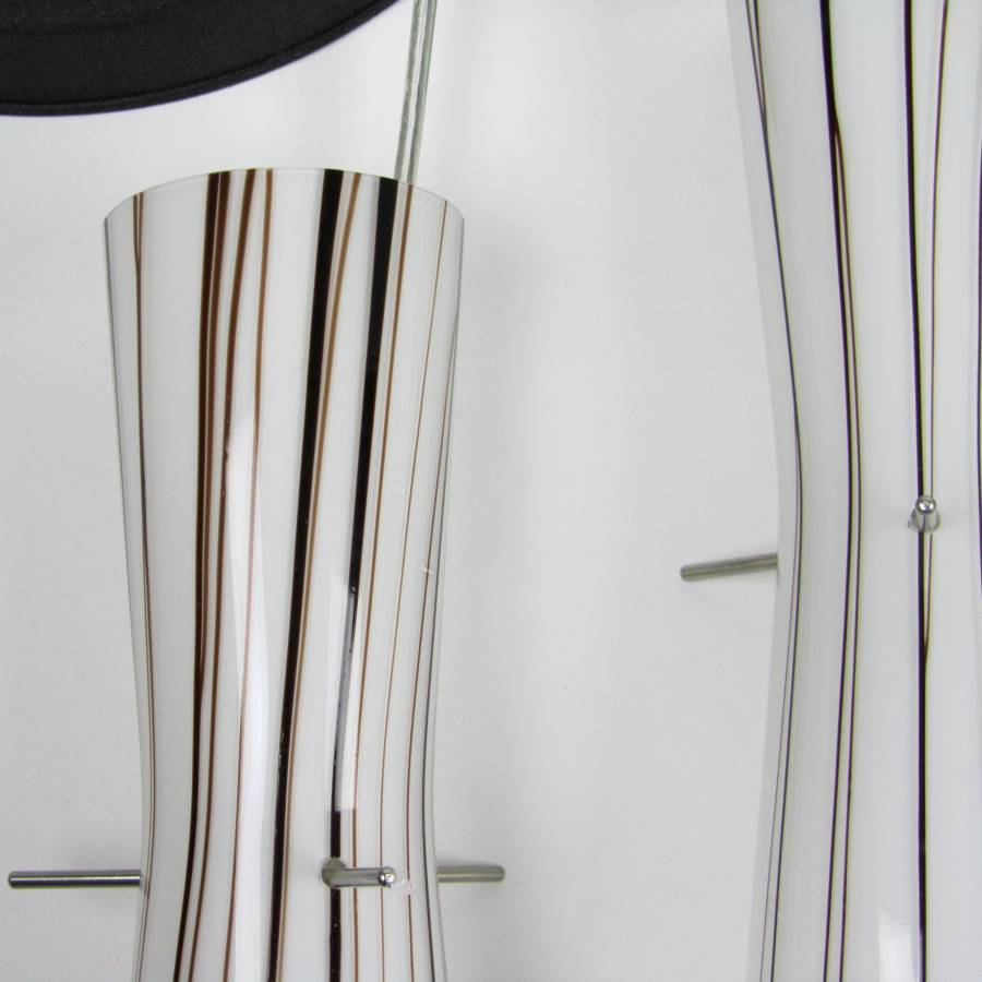 Italiaanse design lamp C