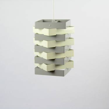 Anvia hanging lamp