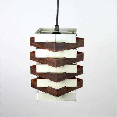 Anvia hang lamp