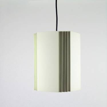 Anvia stijl lamp small detail A