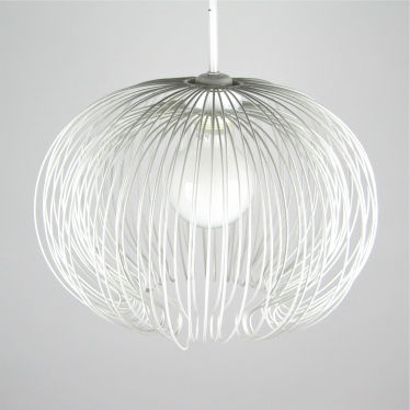design lamp small detail A