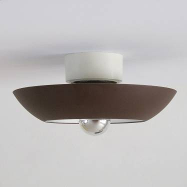 Dijkstra lamp 1970 small detail A
