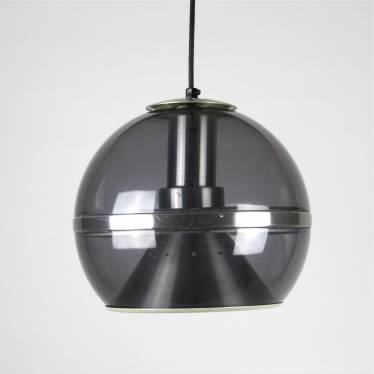 Dijkstra lamp small detail A