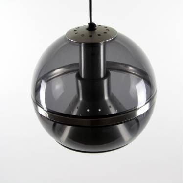 Dijkstra lamp small detail B