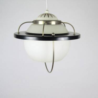 Fifties hanglamp
