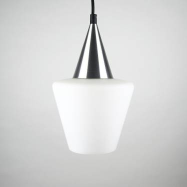 Hala Zeist glass lamp