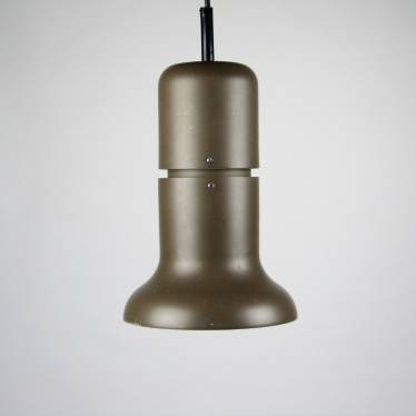 Raak Amsterdam hanglamp small detail A