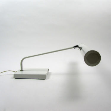 Anvia desk lamp