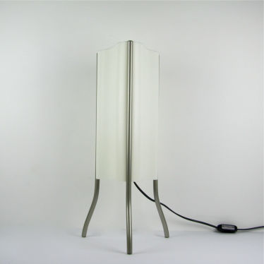 Foscarini table lamp Totem