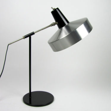 Hala Zeist lamp small detail A