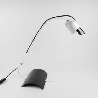 Luci bureaulamp small detail A