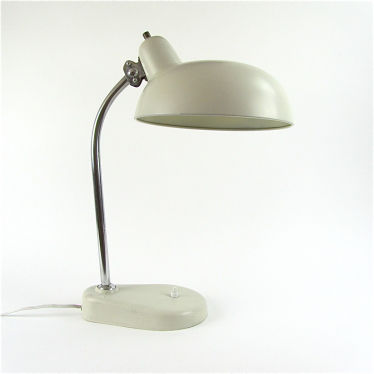 Table lamp 1960